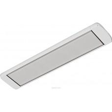 Инфракрасный потолочный обогреватель Алмак ИК5