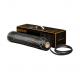 Комплект «Golden Section»-160-1,0 + терморегулятор