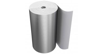 Теплоизоляция Скайфлекс 3 мм