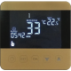 Терморегулятор STEM SET 18 программируемый/сенсорный
