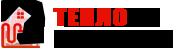 """Электрический теплый пол в Ростове от производителя ! ООО """"ТЕПЛОКОМФОРТ"""""""